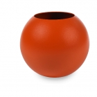 cascara-ball-struktur-r2004-50x46