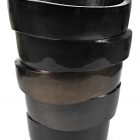 earth-vase-80x100