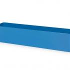 multivorm-glanz-90x35x24-stapelrand