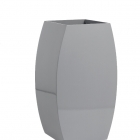 o-planter-glanz-40x40x80_0