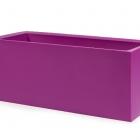 oblongo-pink-120x50x50