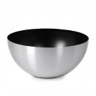 parel-aluminium-bowl-50x25