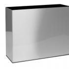 parel-aluminium-rechteck-90x35x75