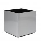 parel-aluminium-vierkant-50x50x50