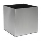 parel-rvs-vierkant-50x50x50