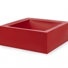plaza-red-120x120x30