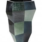 polar-vase-70x100