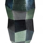polar-vase-77x140