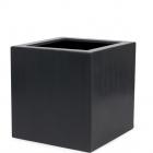 poly-cube-50x50x50