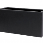 poly-cube-rechteck-150x40x60
