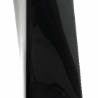 twist-glans-34x120
