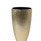 venice-champagne-40x70