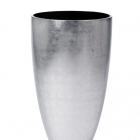 venice-silverleaf-40x70