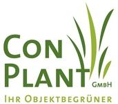 ConPlant - Ihr Innenraumbegrüner